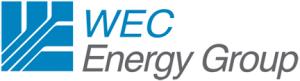 WEC Energy Group logo